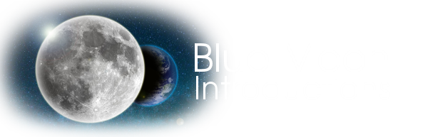 blue moon introductions